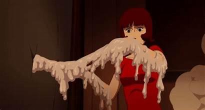 Paprika Anime Parade Hirasawa Susumu Gifs Heart