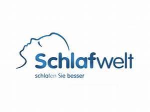 Möbel Auf Rechnung Ohne Klarna : mbel ratenkauf zahlung per kreditkarte with mbel ~ Themetempest.com Abrechnung
