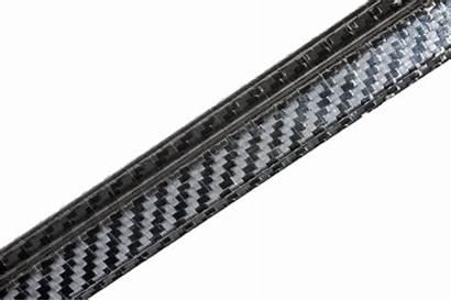 Carbon Shaft Fiber Lacrosse Shafts Stix Swift