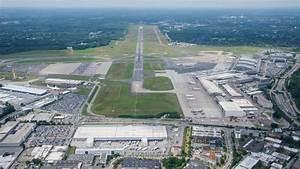 Webcam Airport Hamburg : hamburg vueling pilot verwechselt airbus gel nde mit flughafen spiegel online ~ Orissabook.com Haus und Dekorationen
