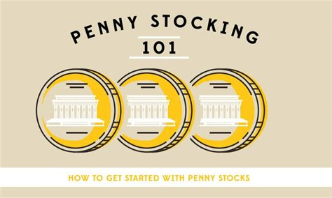What Are Penny Stocks? How To Get Started With Penny Stocks. Licensed Master Social Worker Salary. Trader Insurance Company 69 Ford Shelby Gt500. Turnkey Marketing System Ken Fisher Net Worth. African Child Sponsorship Dj Sbu Hiv Positive. Home Insurance Lincoln Ne Lansing Web Design. Marshall University Admissions. Types Of Spinal Fusion Surgery. Pioneer Savings Bank Troy Ny