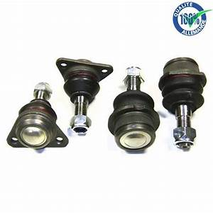 Rotules De Suspension : kit de 4 rotules de suspension q pour transporter 79 92 vw t25 t3 mecatechnic ~ Medecine-chirurgie-esthetiques.com Avis de Voitures