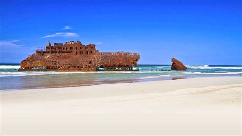 Cape Verde Island  Travel Guide And Travel Info Tourist