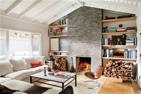 home interior design books news degeneres interior design book