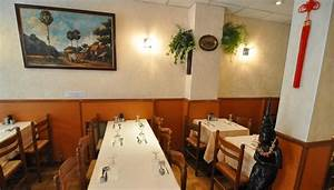 Restaurant Le Bambou Paris : restaurant le bambou d 39 or paris 13 me cambodgien ~ Preciouscoupons.com Idées de Décoration