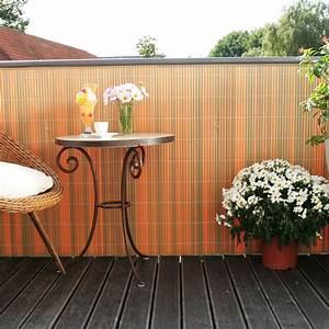 Sichtschutzmatten Kunststoff Meterware : sichtschutzmatte kunststoff r gen teak ~ Eleganceandgraceweddings.com Haus und Dekorationen