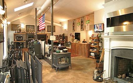 fireplace stores in ct stove fireplace stratford ct efficient heating