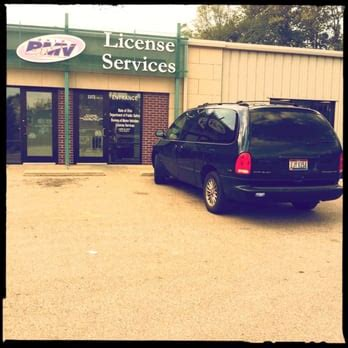 ohio bureau of motor vehicles bureau of motor vehicles government services