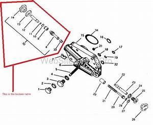 1816 Case Wiring Diagram
