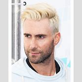 adam-levine-haircut-2017-blonde