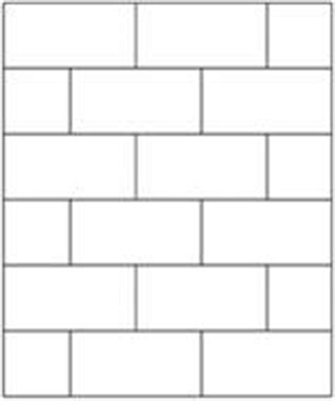 tessellating tiles nzmaths