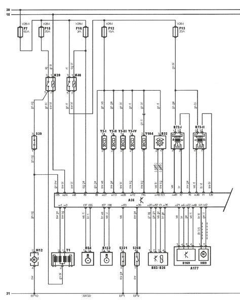 similiar 69 chrysler outboard parts diagram keywords 69 chrysler outboard parts diagram 69 engine image for user