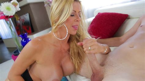I Blackmailed My Stepmom Streaming Video On Demand Adult Empire