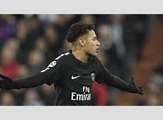 Ja çfarë do të bëjë Neymar, nëse PSG eliminohet nga Liga e
