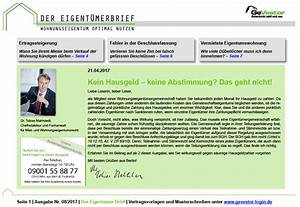 Was Ist Hausgeld : alles ber eigentumswohnung vermietung co ~ Lizthompson.info Haus und Dekorationen