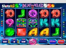 Bejeweled 2 Slot Machine Online ᐈ Blueprint Casino Slots