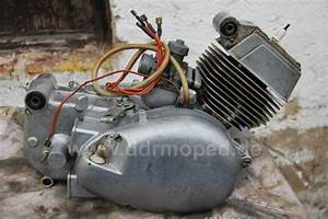 Simson Sperber Motor : sperber motor zu verkaufen ~ Kayakingforconservation.com Haus und Dekorationen