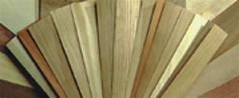 maple wood veneer edge banding tape edgeco incedgeco