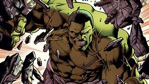 Stan Lee on the Incredible Hulk's Path to 'Age of Ultron ...