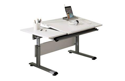 Paidi Schreibtisch Marco 2 Ecru  Haus Und Design