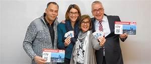 Geschenk Zum Neuen Auto : das perfekte geschenk im neuen look blickpunkt verlag blickpunkt verlag ~ Blog.minnesotawildstore.com Haus und Dekorationen