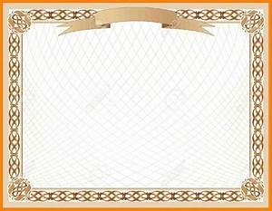 certificate boarders - Ins.ssrenterprises.co