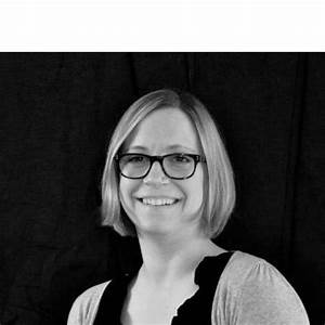 Opta Data Abrechnung : julia krull sachbearbeiterin opta data abrechnung gmbh ~ Themetempest.com Abrechnung