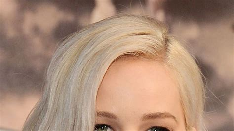 How To Get White Blonde Hair Uk