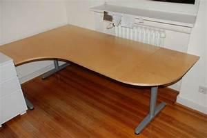 Ikea Höhenverstellbarer Schreibtisch : ikea galant neu und gebraucht kaufen bei ~ A.2002-acura-tl-radio.info Haus und Dekorationen