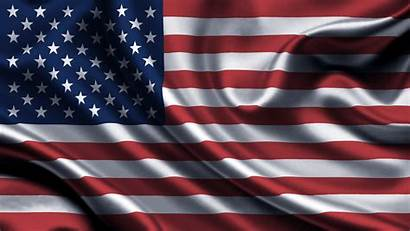 Flag American Background Usa Desktop America Interview