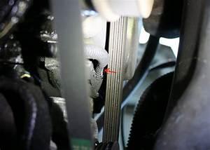 1997 Honda Civic  U2013 Codes P1336 And P1337  U2013 Wiring Harness
