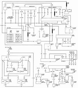 2003 Dodge Ram 1500 Ignition Wire Diagram : wiring diagram 99 dodge wiring diagram database ~ A.2002-acura-tl-radio.info Haus und Dekorationen