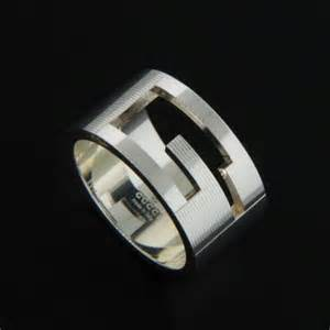 23 fancy gucci wedding rings navokalcom With gucci wedding ring men