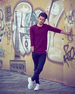 #model #malemodel #chicos #photography #boy #man #male #po ...