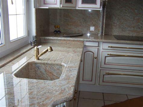 granite cuisine marbre et granit de l emblavez votre plan de travail sur