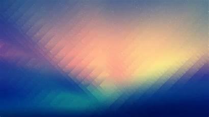 Sunrise Digital Chromebook Wallpapers 4k Backgrounds Chromethemer
