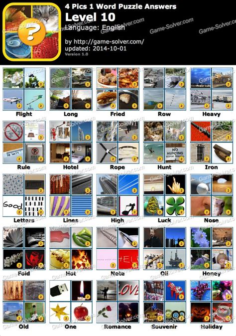 The Open Boat Quiz Answers by 4 Pics 1 Word Puzzle Level 6 Solver