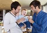 Adoption law sc lesbian second parent