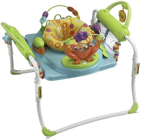 siège d activité bébé éveil et jouet archives grossesse et bébé