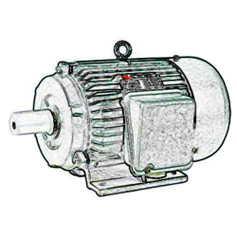 Electric Motor Power by Electric Motors Power And Torque Vs Speed