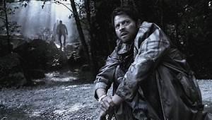 Castiel :: Supernatural