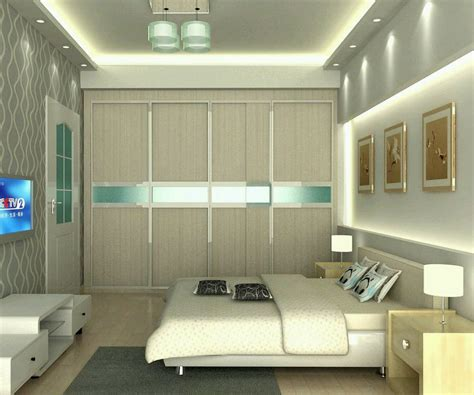 bedroom themes ideas stylid homes new home designs modern homes bedrooms designs
