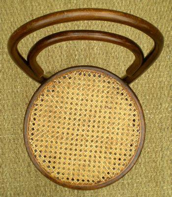 acheter du cannage pour chaises comment entretenir le cannage d une chaise ou d un fauteuil