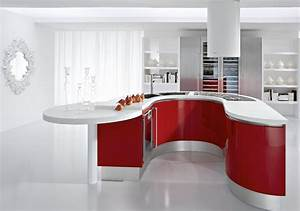 Clean And Fresh Modern Decor Kitchen Cabinets Ideas Home Decor Interior Design Ideas