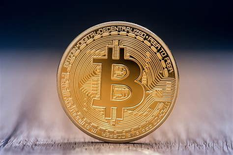 bitcoin       care  motley fool