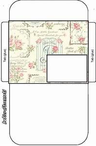 printable envelopesprintableenvelopesletterpenpalling With envelope lettering stencil