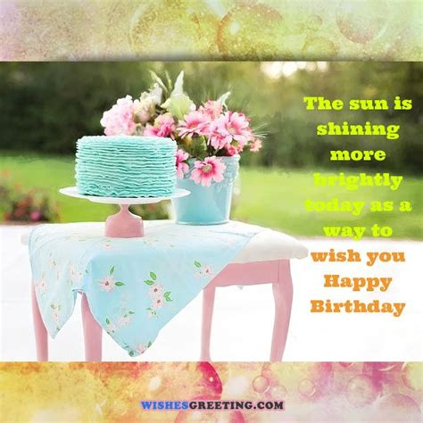 Birthday Images The 50 Happy Birthday Images Cards Pictures Wishesgreeting