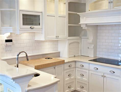 fabrication armoire cuisine ébéniste rive sud de montréal fabrication de meubles et