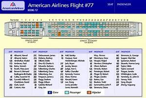 u2r2h blog: 911 - 4 planes - few CLAIMS for compensation