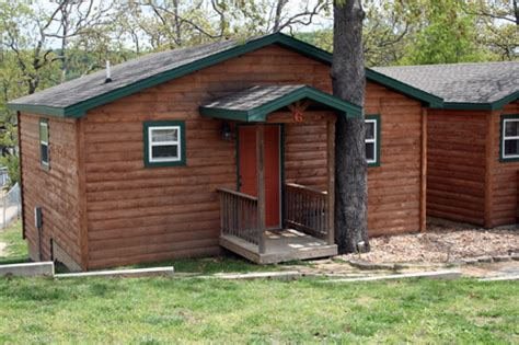 cabins in branson mo branson missouri cabin rental on table rock lake branson